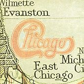 Chicago XI by Chicago