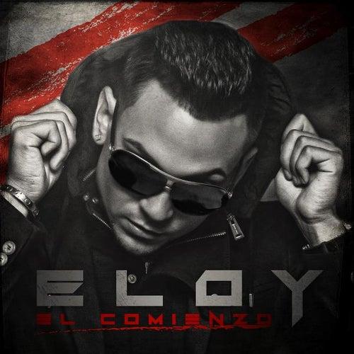 El Comienzo by Eloy