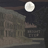 Lua by Bright Eyes
