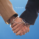 Lovers Need Lawyers by The Good Life