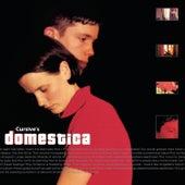 Cursive's Domestica by Cursive