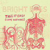 Take It Easy (Love Nothing) by Bright Eyes