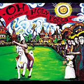 Oh Holy Fools - The Music Of Son, Ambulance And Bright Eyes by Various Artists