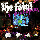 I Disappear by The Faint