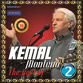 The Best Of Kemal Monteno 2 by Various Artists