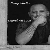 Beyond The Stars by Jimmy Martin