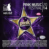 Pink Music Festival, Vol. 2 by Various Artists