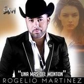 Una Mas Del Monton by Rogelio Martinez 'El Rm'