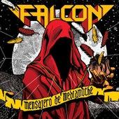 Mensajero De Medianoche by The Falcon