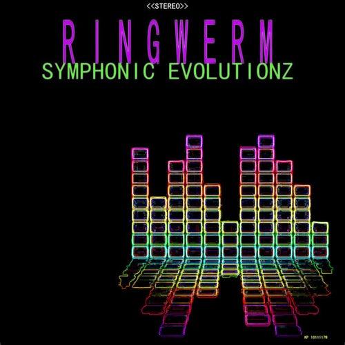 Symphonic Evolutionz by Ringwerm