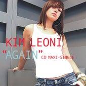 Again by Kim Leoni