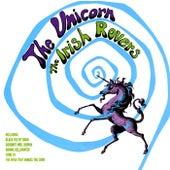 The Unicorn by Irish Rovers