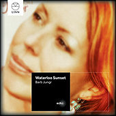 Waterloo Sunset by Barb Jungr