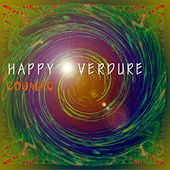 Happy Verdure by Coumac