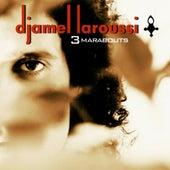 3 Marabouts by Djamel Laroussi