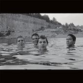 Spiderland (Remastered) by Slint