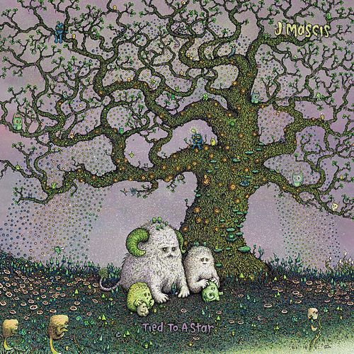 Every Morning - Single by J Mascis