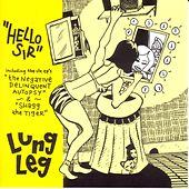 Hello Sir by Lung Leg