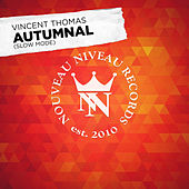 Autumnal (Slow Mode) by Vincent Thomas