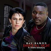Dance All Night (Club Continuous Mix Version) [feat. Jenni Ramon] by Ray Ramon