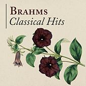 Brahms: Classical Hits by Various Artists
