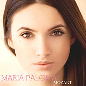 Relaxing Piano Music - Classical Mozart Vol. 1 by Maria Paloma