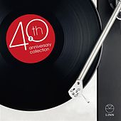 Linn 40th Anniversary Collection Taster EP by Various Artists