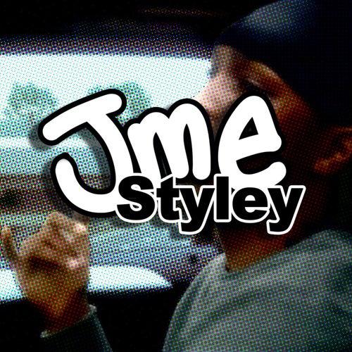 Styley by JME