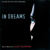 In Dreams by Various Artists