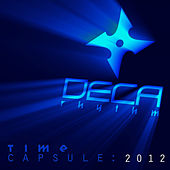 Time Capsule: 2012 by Various Artists