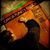 Opportunity Knox, Vol. 1 by Various Artists