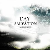 Day of Salvation by Andrew Kwon