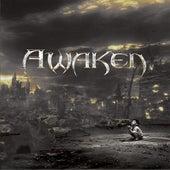 Awaken by Awaken