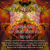 Love Me Like A Bomb: A Millennium Tribute To Def Leppard by Various Artists