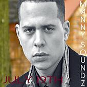 July 19th by Manny Soundz