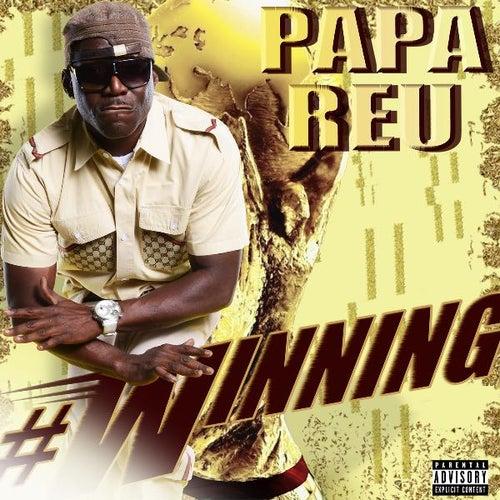 Winning by Papa Reu