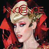 This Is Love Live! by Innocence