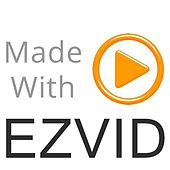 Made With Ezvid by Various Artists