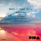 Sunlight by Bent