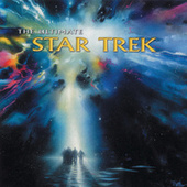 The Ultimate Star Trek by Various Artists