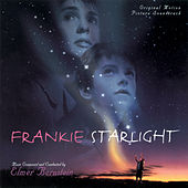 Frankie Starlight by Various Artists