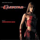 Elektra by Christophe Beck