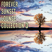 Forever Sunset Lounge Collection, Vol. 3 by Various Artists