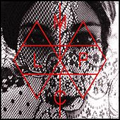 La Mort Pop Club by We Are Wolves