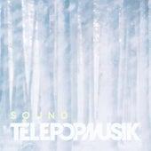 Sound by Telepopmusik