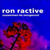 Zusammen im Morgenrot by Ron Ractive