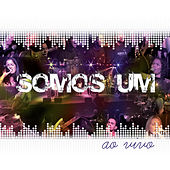 Somos Um (Ao Vivo) by Various Artists