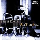 Miles Davis 1957-1958 by Miles Davis