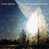Allusions to Seasons and Weather by Various Artists