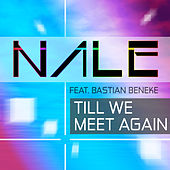 Till We Meet Again (Remixes) by Nale